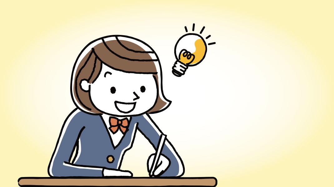 التفكير بوي التفكير الصبي المرسومة يفكر Png والمتجهات للتحميل مجانا Kids Clipart Clipart Boy Cartoon Pics